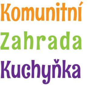 Kuchynka-logo