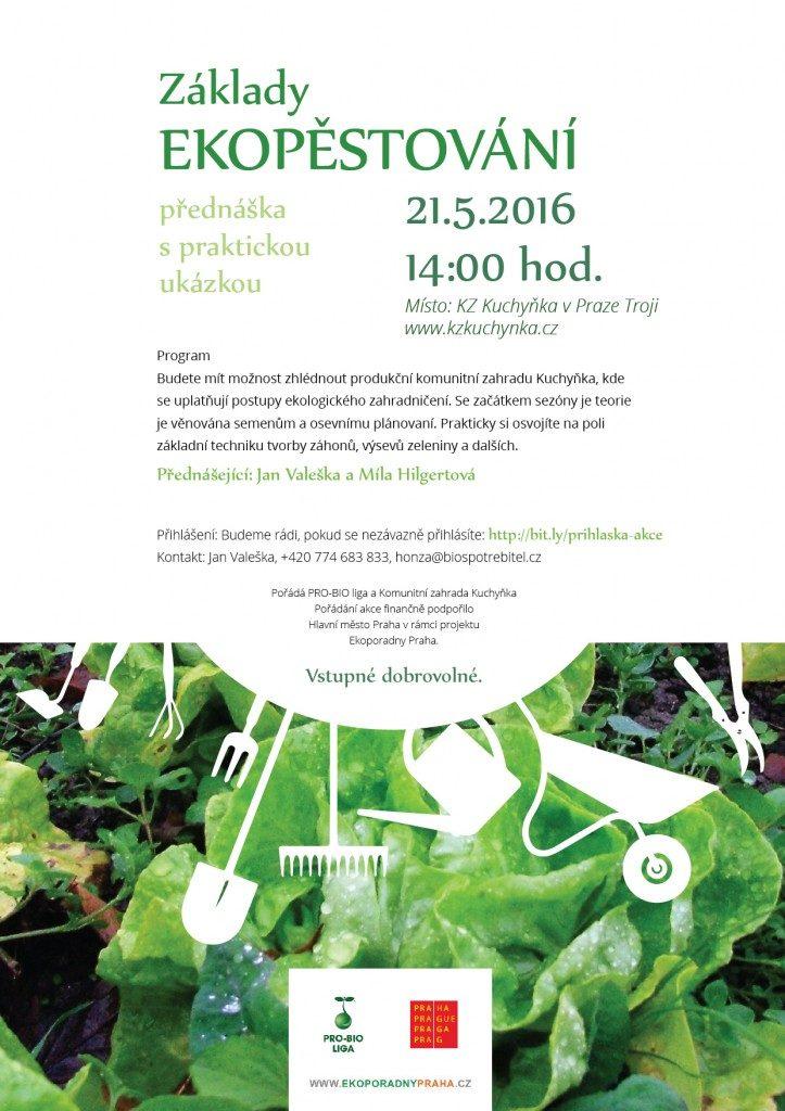 Základy-ekopěstování-01-723x1024