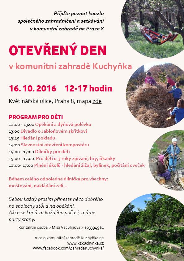 pozvanka-otevreny-den-na-kuchynce-16-10-2016